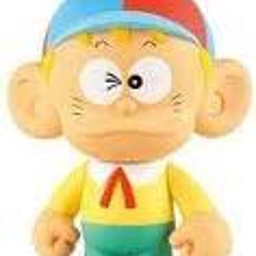 AP0CALYPSE's avatar