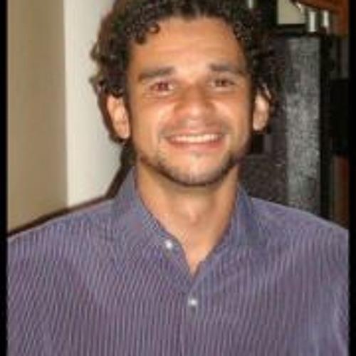 Jorge Fernandes Oliveira's avatar