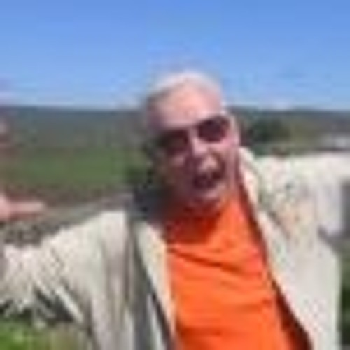 shaunjanepower's avatar