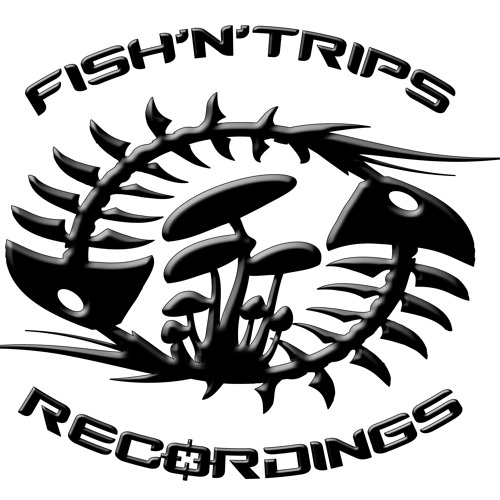 Fish 'n Trips Records's avatar