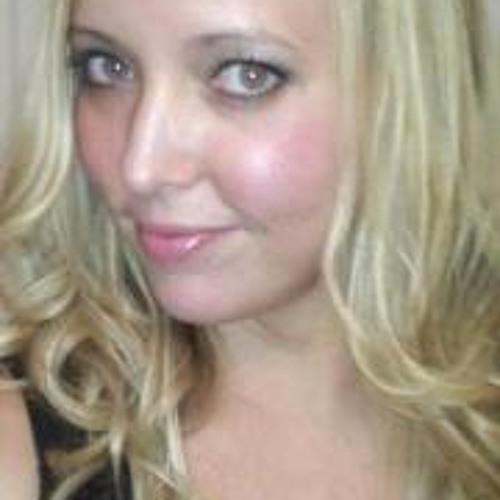Athena Dantos Martinez's avatar