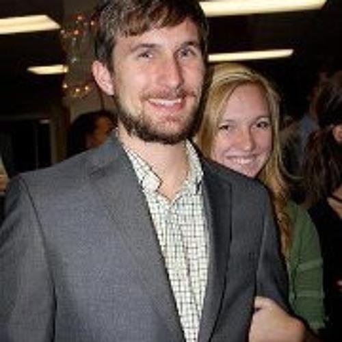 Win Pratt's avatar
