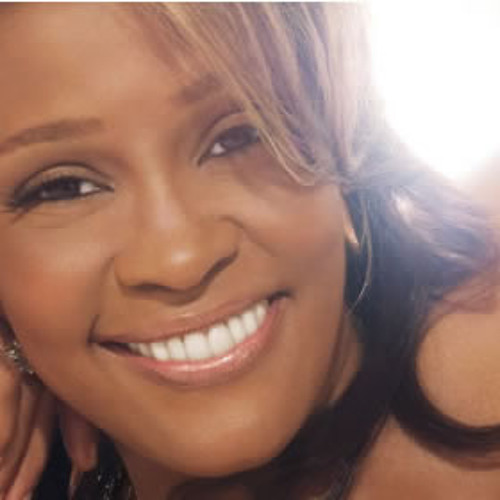 Whitney Houston Nippy's avatar