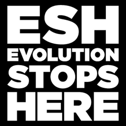evolutionstopshere's avatar