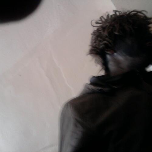 natnix's avatar