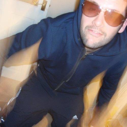 dnbturner's avatar