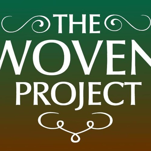 theWovenProject's avatar