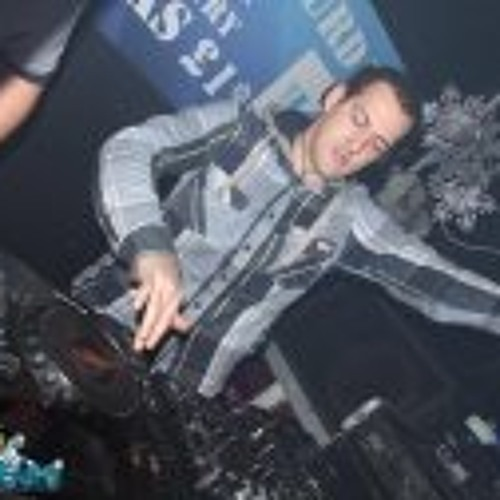DJ MARK AGANA's avatar