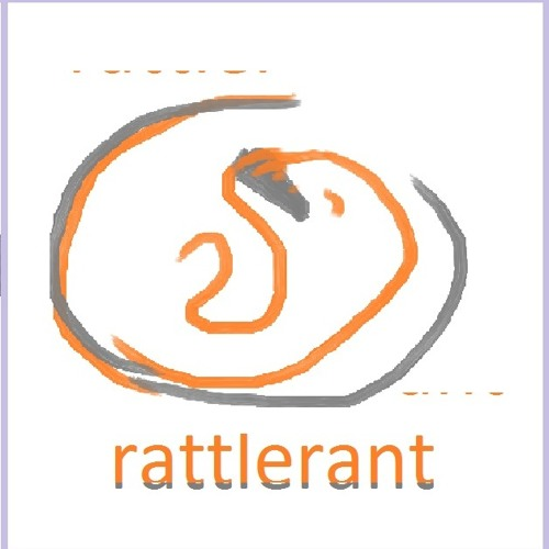 rattlerant's avatar