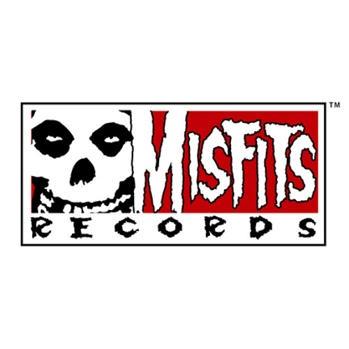 Misfits Records's avatar