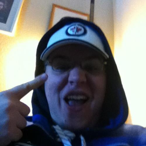 Cameron Clifford Flamand's avatar