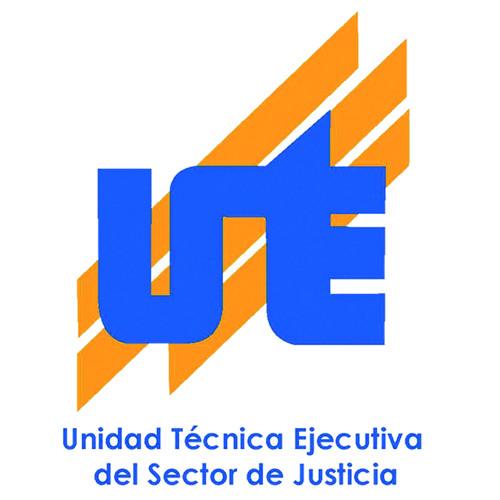 utejusticia's avatar