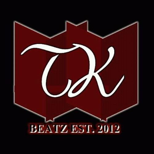 T.K Beats's avatar