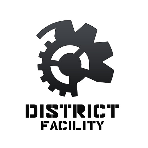 District Facility's avatar