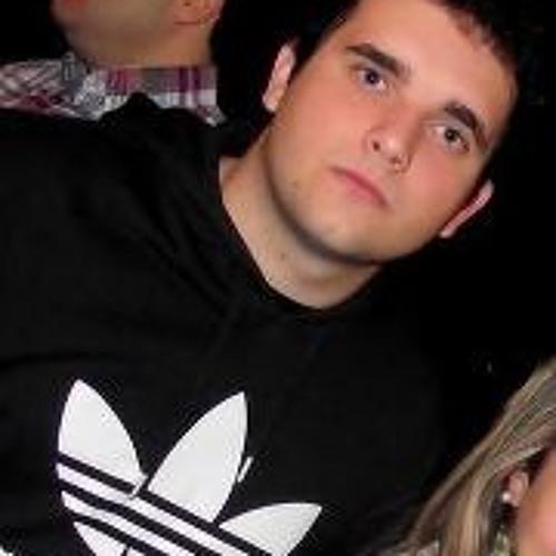 Bruno Saraiva's avatar