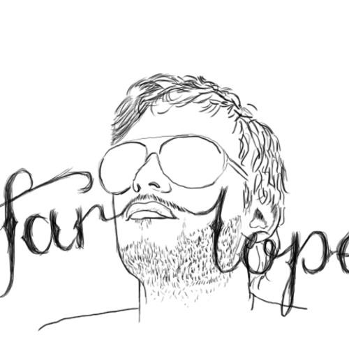 Farlopez's avatar