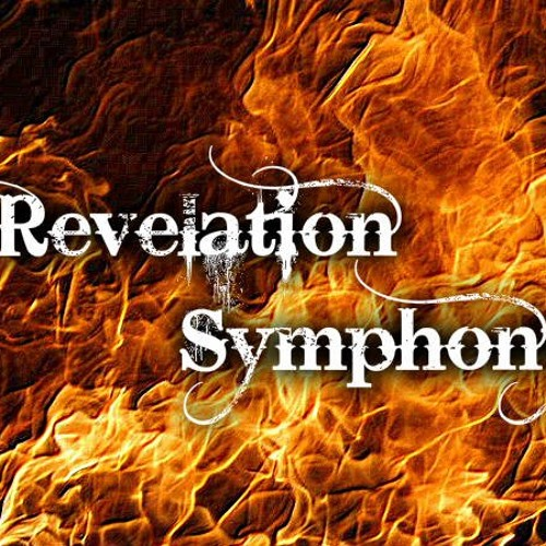 revelationsymphony's avatar