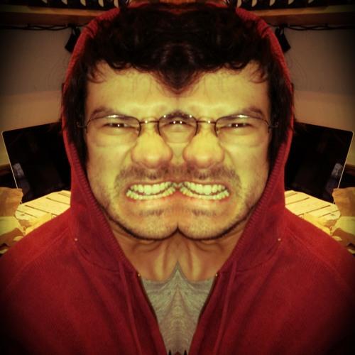 frankenhooker's avatar