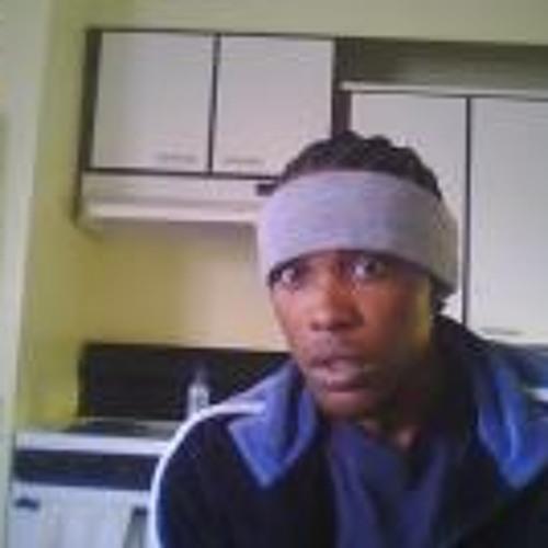Calvin Kelly Jr's avatar