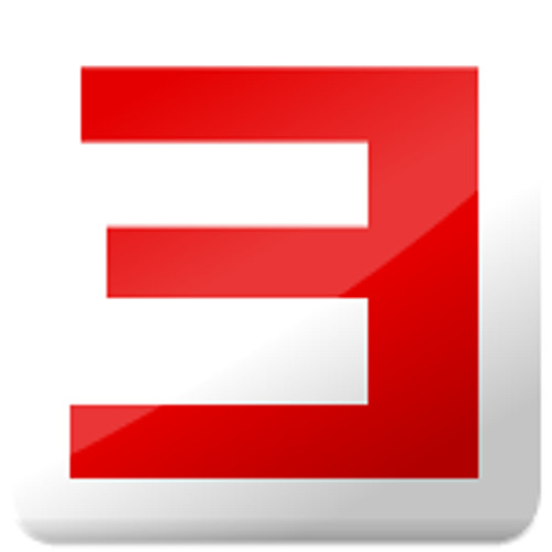 Ekaya Music Magazine's avatar