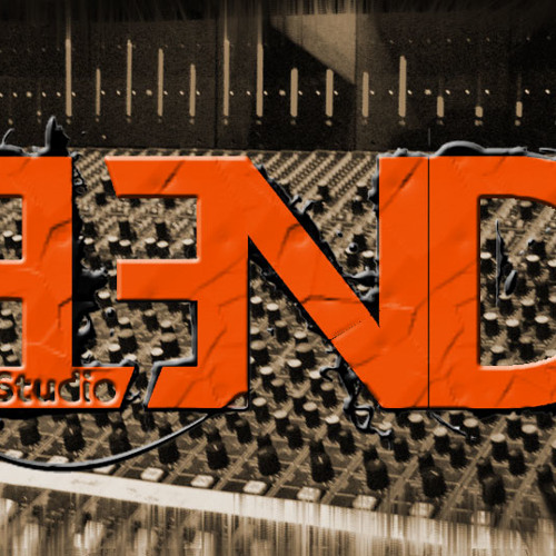 Blend Studio's avatar