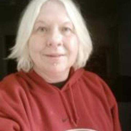 Deborah Corrow's avatar