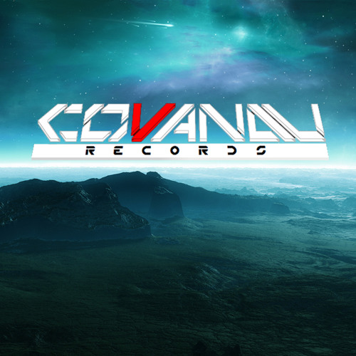 Covandu Records's avatar