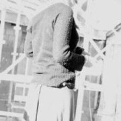 MartineLagniole's avatar