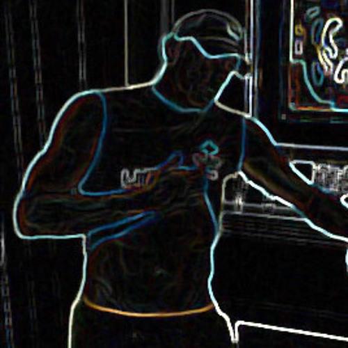 ScottsHusband's avatar