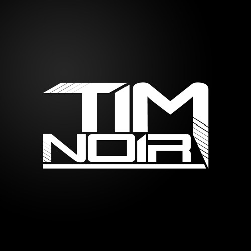Tim Noir's avatar