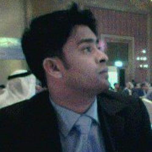 Abdul Aziz Hossain's avatar