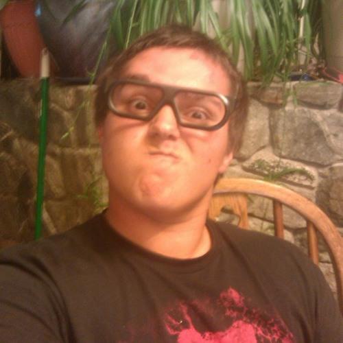 HunterCzadek's avatar