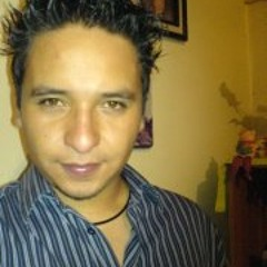 Arturo Darc-dj