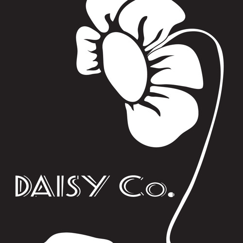 The Daisy Toll's avatar