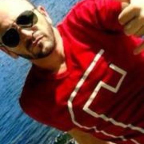 Marcial Eugenio's avatar