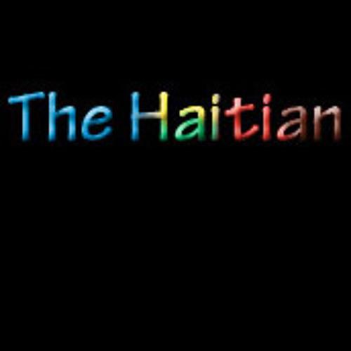 Supa Show The Haitian's avatar