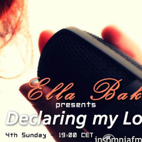 Ella Bakes's avatar