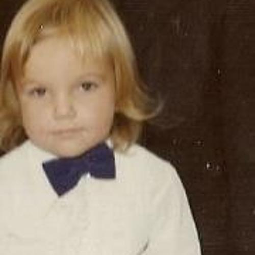 Elton Mc Eneaney's avatar