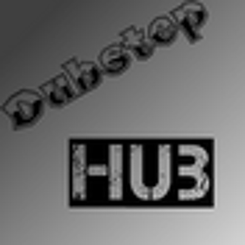 DubHubProductions's avatar
