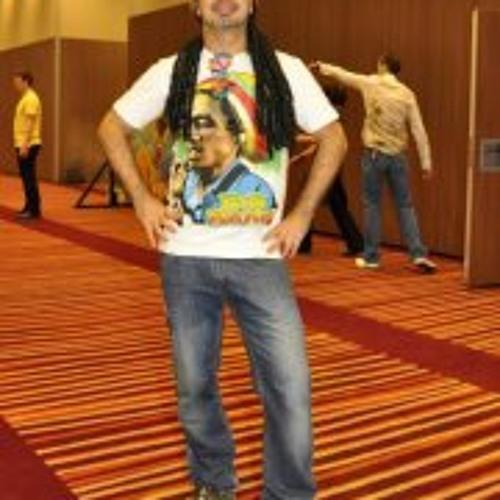 Roberto Faedda's avatar