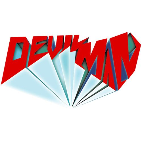 DEVILMAN's avatar
