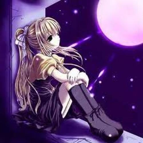 Jaiohaio music's avatar