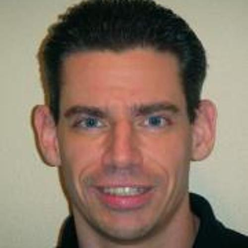 Drew J. Como's avatar