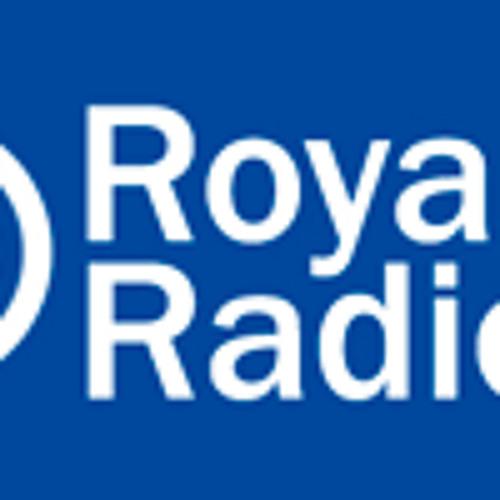 Royal 1 Radio's avatar
