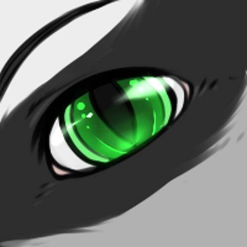 Sawducum's avatar