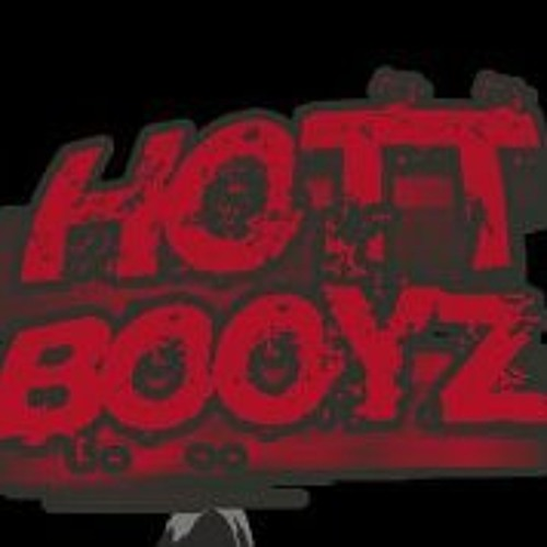 HOTT BOOYZ's avatar