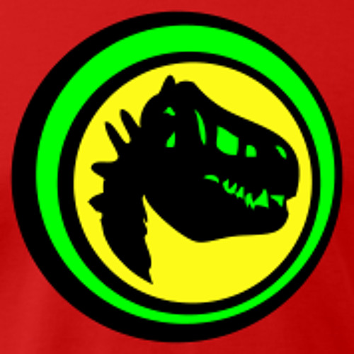 Bass Predator's avatar