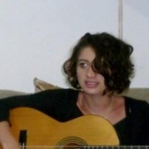 tanza java's avatar