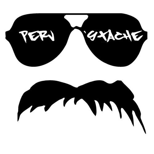 Perv 'Stache's avatar