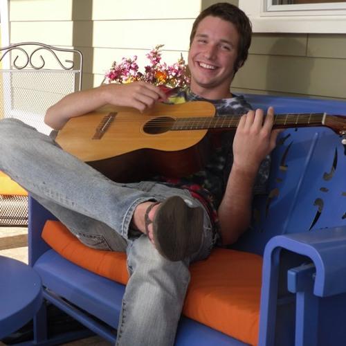 Blake Chouinard's avatar